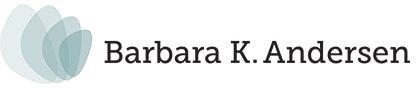 Barbara K. Andersen Consulting